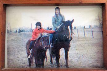 sisterhorses